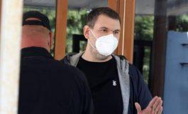 """ДПС: Включването на Пеевски в """"Магнитски"""" е заради лъжи на Прокопиев"""