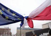 Как ще приключи бунтът на Полша срещу Евросъюза