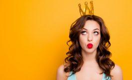 Могат ли нарцисите да обичат истински?