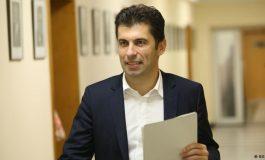 Кирил Петков: Конституционният съд каза на 2 млн. българи извън страната, че не са пълноправни граждани на България
