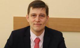БНР има нов шеф – Милен Митев