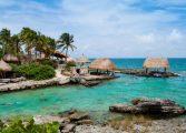 Мексико отвъд стереотипа: Да плуваш в сеноте