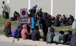 """Le Figaro: """"Великото заместване"""" - французите вече се притесняват, че ще бъдат изтласкани от мигрантите"""