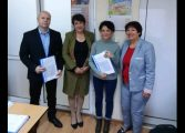 Община Аврен с два нови договори по проекти