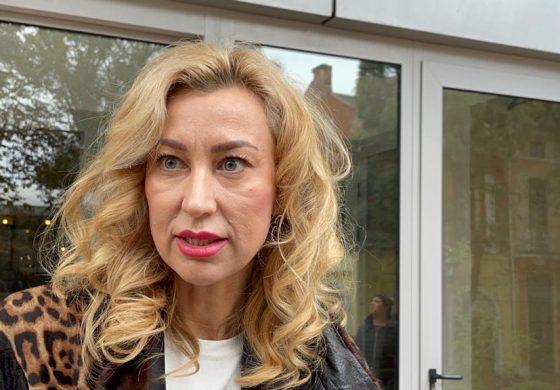 """Йорданка Костадинова води листата на """"Продължаваме промяната"""" в Добрич"""