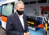 Кацаров: Пълен локдаун засега не се налага