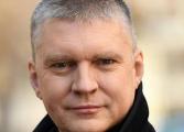 Любомир Аламанов: Има нещо сбъркано в този протестен митинг на пътищните строители