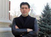 Иван Таков: Радев и Йотова изпълниха със смисъл президентството