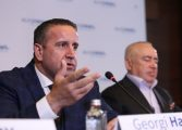 Харизанов: Политиците озлобиха електората