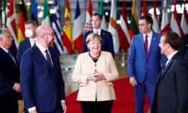 УПС! Лидерите на ЕС: Тази зима всеки сам да се справя с поскъпването на тока и газа