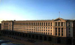 Правителството одобрява 13 млн. лв. за щадящи COVID тестове за деца