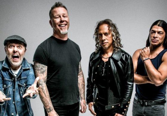 """На този ден: Създадена е една от най-великите хевиметъл групи - """" Metallica"""""""