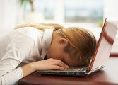 Постоянна умора - какви са причините и как да им противодействаме