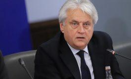 Breaking.bg: Рашков окончателно овладя ДАТО, назначи доверено лице за зам.-директор