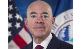 САЩ обсъждат отмяната на визите за България и още 3 страни